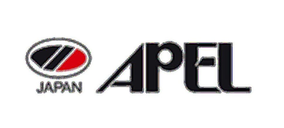 APEL, Japan
