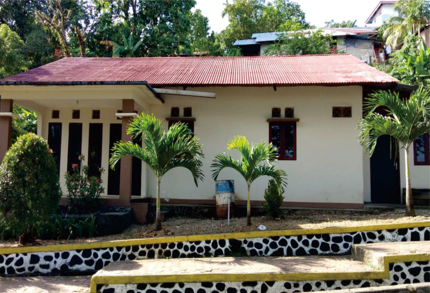Kantor Cabang Ambon.jpg