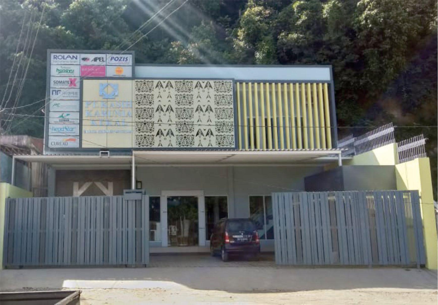 Kantor Cabang Papua.jpg